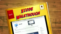 1-xcode-walkthrough