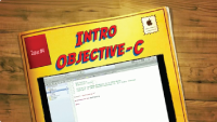 2-intro-objective-c