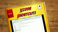 4-xcode-shortcuts