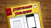 6-storyboard-uitableview